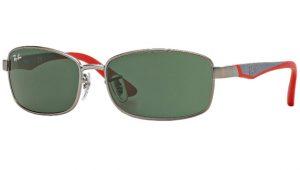 kids RayBan sunglasses