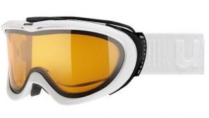 Ladies OTG Ski Goggles