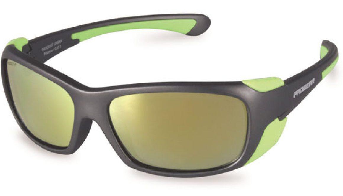 ladies wrap around sunglasses