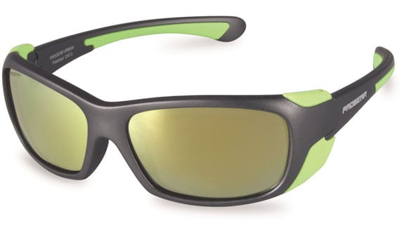 ladies wrap around sunglasses