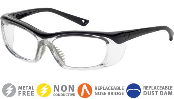 mens safety glasses