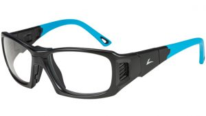 Leader Pro X football glasses