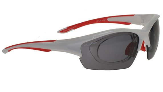 Cheapest sports eyewear online