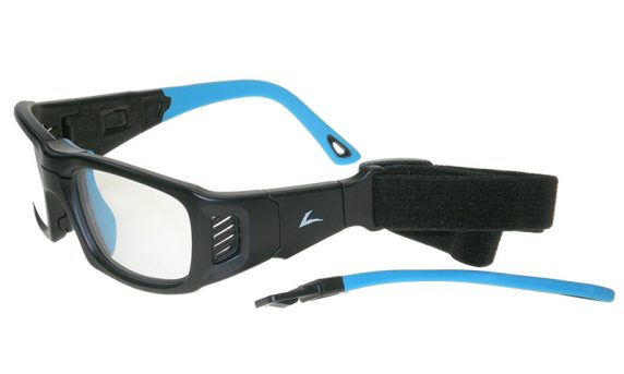 ProX glasses and goggles