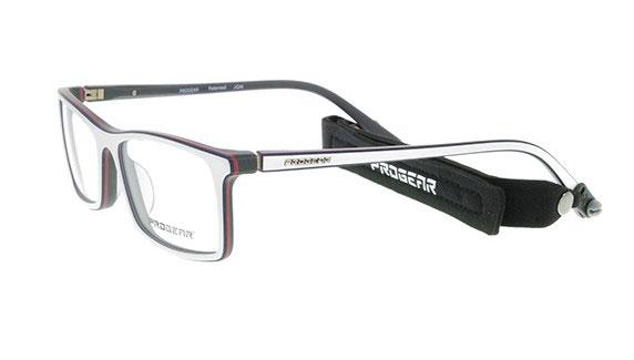 tennis eyewear