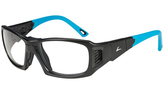ProX sports glasses and goggles