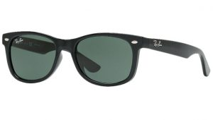 Ray Ban Junior glasses - RJ9052S