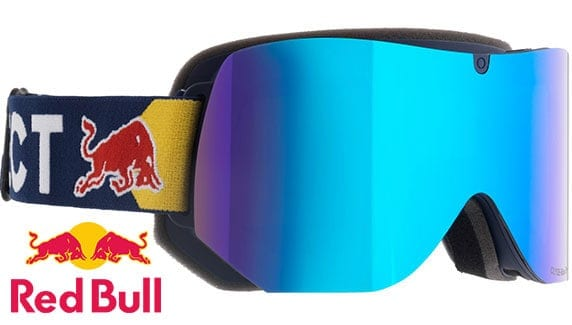 Red Bull Clyde