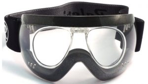 Junior Rugby Goggles