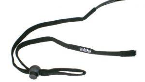 Sunglasses Retaining Cord Lanyard