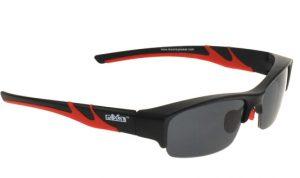 Golf eyewear