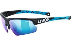 Uvex Sport 224