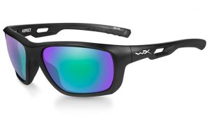 Wiley X Aspect | Polarised Lenses