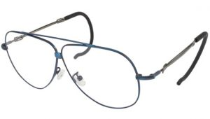 Winner Colt prescription shooting glasses