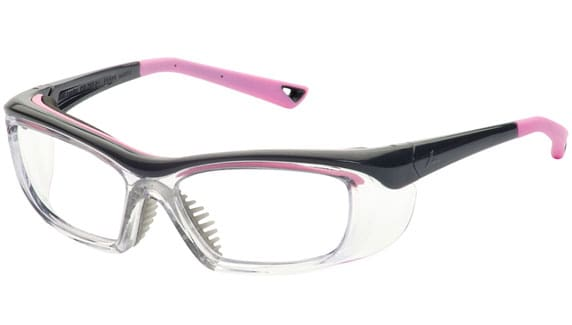 dental hygienist glasses