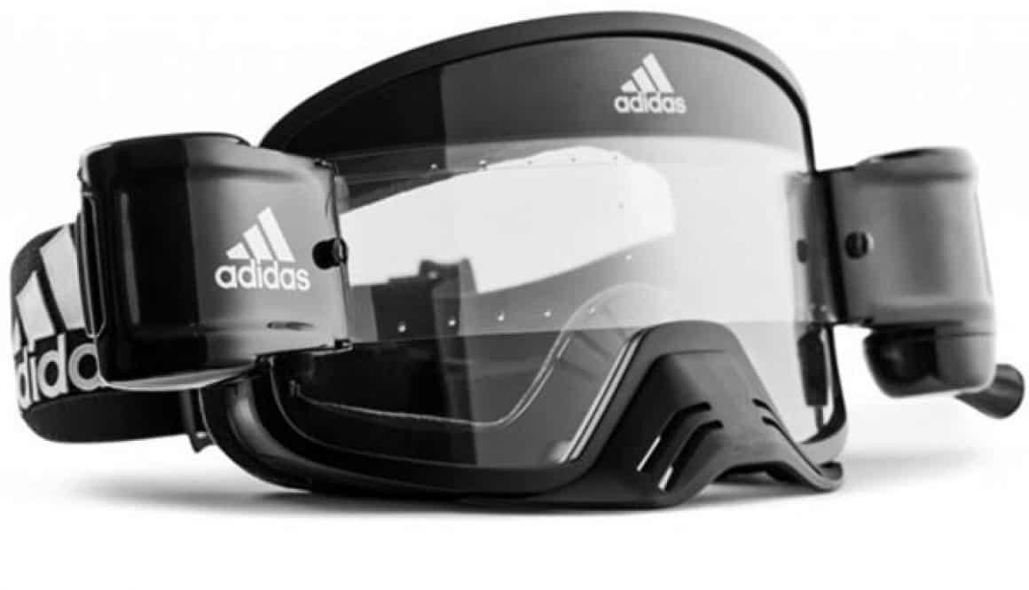 downhill mountain bike goggles