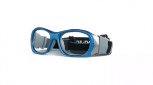 kids sports goggles | girls - boys - MEDIUM