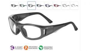 football glasses goggles