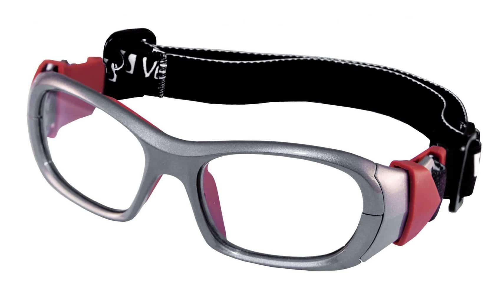Olimpo goggles