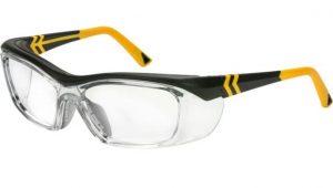 prescription protective eyewear