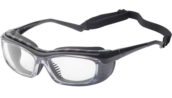 prescription surfing glasses