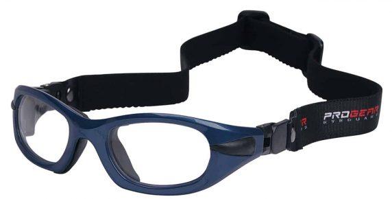 EGS 1011 blue