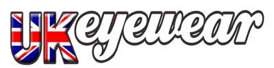 UK Sports Eyewear