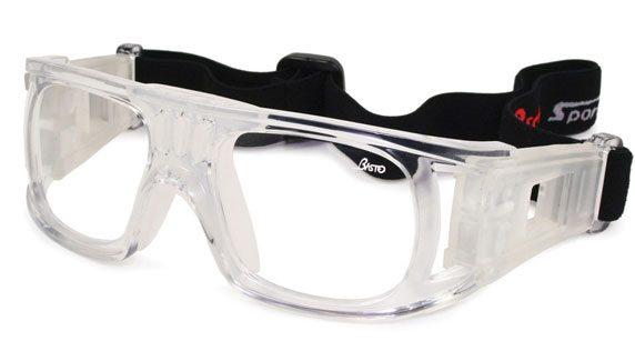 Basto Squash Goggles