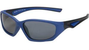 Boys heavy duty sports glasses