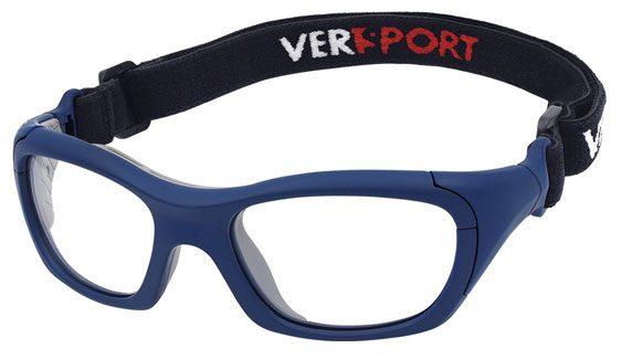 Hercules Football goggles