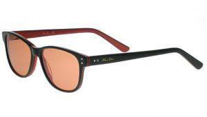 Ladies Designer  FL-41 Glasses