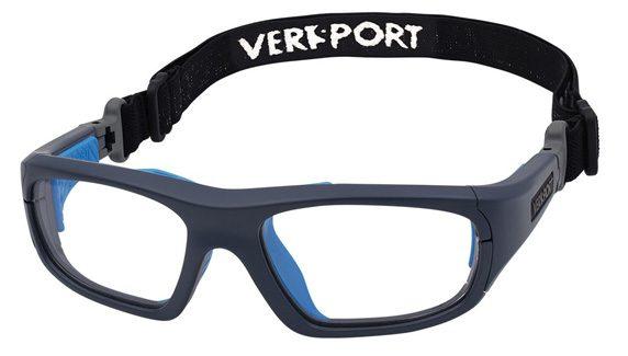 Versport Zeus goggle