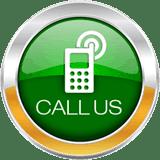 callbt_img