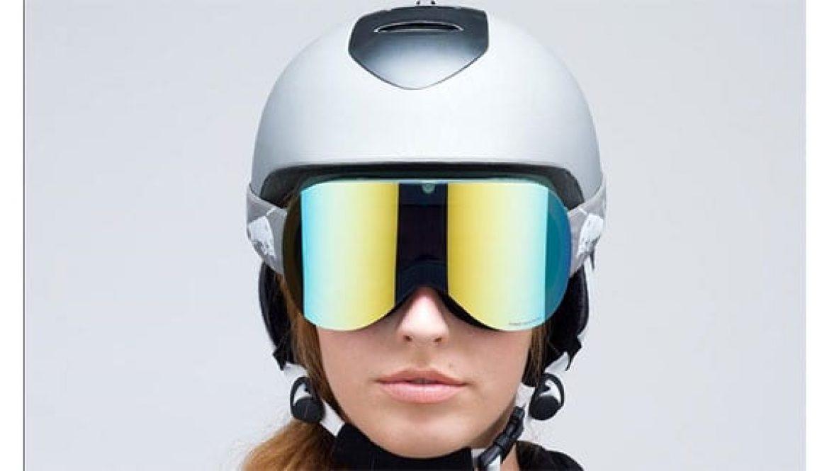 Ladies Unisex Snowboard