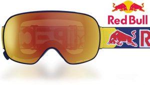 Red Bull Magnetron-007