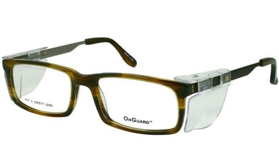 Onguard-OG144