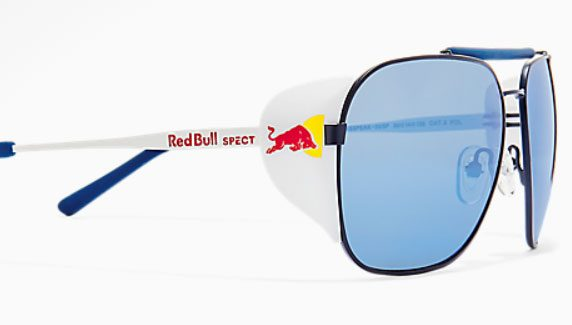 Pikespeak ski glasses