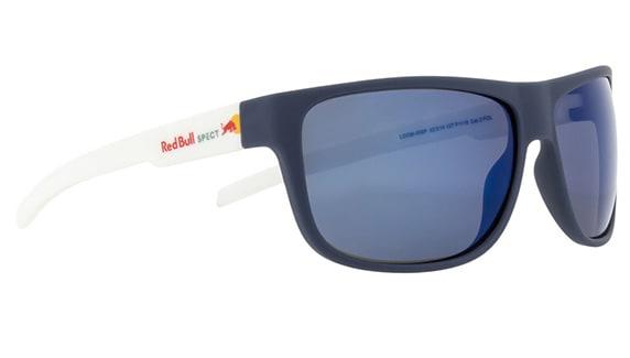 Red Bull Loom Sunglasses