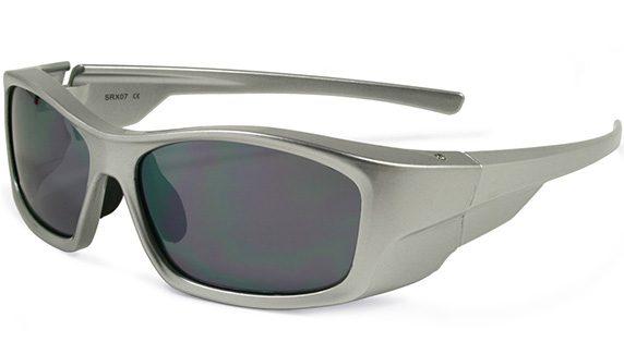 SRX-07 silver