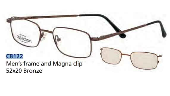 Computer Screen eyewear