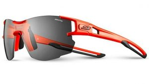 Julbo Aerolite Segment Cycling Glasses
