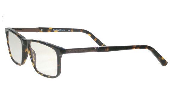 Mens computer glasses