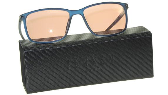 migraine glasses fl-41