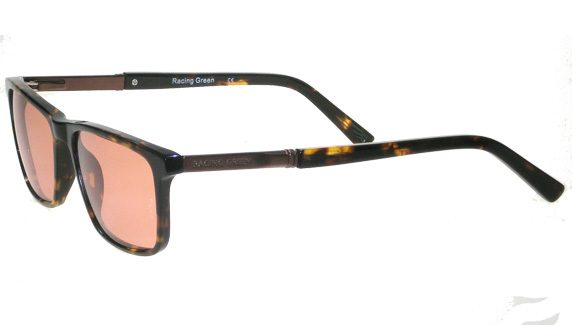 FL-41 glasses for men