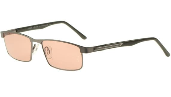 Men's FL-41 glasses