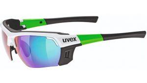 Uvex 303