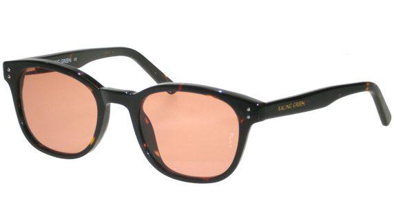 light sensitivity glasses