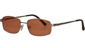 AF32 migraine glasses