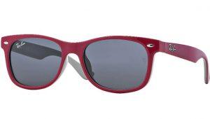 Kids Ray Ban sunglasses