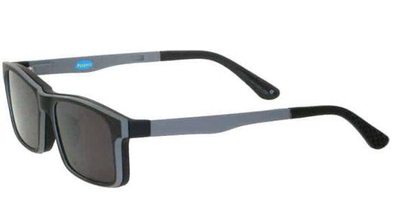 Polarised FL-41 glasses